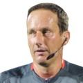 Dietmar Drabek