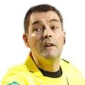 Dougie McDonald