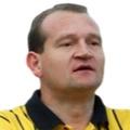 Georg Dardenne