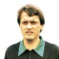 Karl-Heinz Tritschler