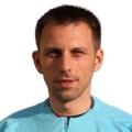 Gerhard Grobelnik