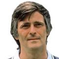 Luigi Agnolin