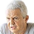 Norbert Grudzinski