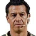 Benito Archundia