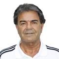 Manuel Díaz Vega