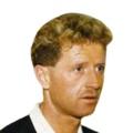Hans Scheuerer