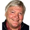 Horst Brummeier
