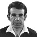 Paul Schiller