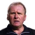Steve Dunn