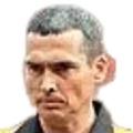 Víctor Esquinas Torres