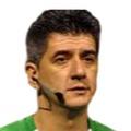 Carlos Maglio