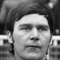 Hans-Heinrich Barnick