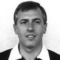 Hubert Forstinger