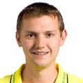 Florian Steuer