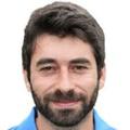 Luís Freire