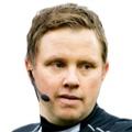 Markus Strömbergsson