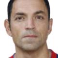 Fernando Teixeira Vitienes