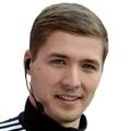 Jürgen Steckermeier
