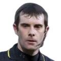 Alan Muir