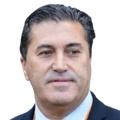 José Peseiro