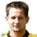 Tino Wenkel