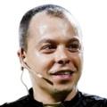 Marius Avram