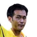 Masaaki Iemoto