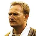 Peter Mikkelsen
