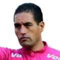 R. Garcia