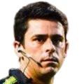 Flavio Rodrigues De Souza