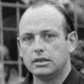 Rainer Waltert