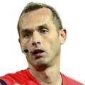 Libor Kovarik