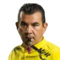 Paul Delgadillo