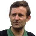 Volker Huster