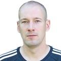 Andreas Kasenow
