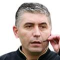 Anton Genov