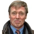 Sigfried Held