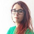 Jessica Brandino