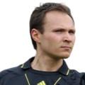 Johannes Huber