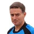 Rafael Furchi