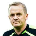Kristoffer Helgerud