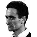 René Vigliani