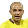 S. Todorov