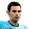 Georgios Kominis