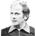 Max Klauser