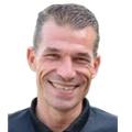 Wilfried Bien