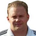 Nils Riedel