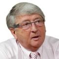 Roger Philippi