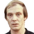 Udo Horeis