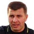 Vilkov M.